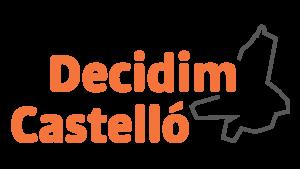 Decidim Castelló